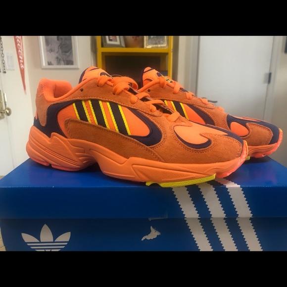 adidas yung 1 size 6.5